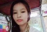 Nghệ An: Vợ mất tích bí ẩn khi cùng chồng làm việc tại Trung Quốc