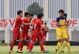 HLV Park Hang-seo triệu tập 15 cầu thủ cũ lên tuyển