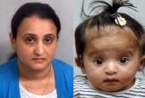Đổ công sức và tiền của chữa hiếm muộn nhiều năm, người phụ nữ cuối cùng cũng đậu thai, chẳng ngờ vài tháng sau trở thành tội phạm giết con