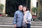 Phó bí thư Thành uỷ bị xem xét kỷ luật vì quan hệ bất chính với vợ người khác