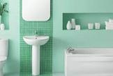 Nhà nghỉ gây tranh cãi khi đưa ra quy tắc trong phòng tắm