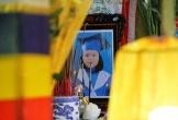 Hai cô cháu bị tông thiệt mạng: 'Còn buổi học thêm nào cho con tôi nữa?'