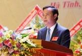 Ông Hà Văn Hùng tái đắc cử chức Chủ tịch Ủy ban Mặt trận Tổ quốc tỉnh Hà Tĩnh