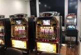 """""""Casino thu nhỏ"""" dành cho người nước ngoài tại Hà Nội bị xử lý"""