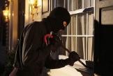 Vừa mãn hạn tù lại gây ra 6 vụ trộm