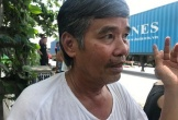 Vụ xe tải lật đè tử vong 6 người ở Hải Dương: 'Nếu muộn một chút thì số người chết có thể lên đến hàng chục rồi'