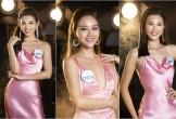 Nhan sắc những thí sinh lọt vào chung kết Miss World Việt Nam 2019
