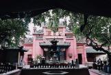 Mừng lễ Vu Lan tại những ngôi chùa đẹp, linh thiêng ở TP.HCM