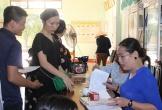 Hà Tĩnh: Phụ huynh lo âu vì trường công lập không nhận nhóm lớp nhà trẻ