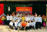 Lớp học 43 em ở huyện nghèo của Nghệ An đều đỗ đại học