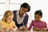 6 điều giáo viên mong muốn nhưng khó nói với phụ huynh