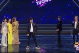 Trấn Thành gặp 'sự cố' trên sân khấu khiến khán giả ôm bụng cười