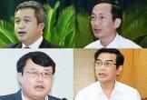 Chủ tịch tỉnh Hà Tĩnh mới hiện nay là ai?