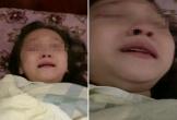 Vụ bé gái 6 tuổi nghi bị xâm hại ở Nghệ An: Thông tin ban đầu từ VKSND TP Vinh