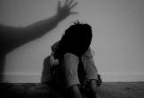 Xâm hại bé gái khờ khạo, dùng 2 ngàn đồng để mua sự im lặng