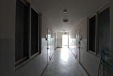2 mẹ con người Triều Tiên được tìm thấy sau 2 tháng chết đói trong căn hộ ở Seoul