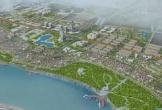 """""""Người đến sau"""" Eurowindow được ưu ái tại dự án gần 300ha ở Thanh Hoá?"""