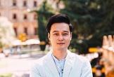 Sau loạt tin đồn kết hôn, yêu đồng tính, Quang Vinh gây bất ngờ khi thừa nhận