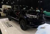 Toyota Hilux phiên bản đặc biệt, giá gần 800 triệu đồng
