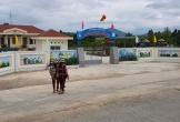 Chuyện tử tế: Hai gia đình nghèo hiến đất xây trường