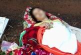 Lời khai của tài xế bỏ sản phụ giữa đường khiến cháu bé tử vong