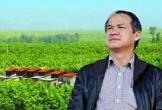 Bầu Đức tiếp tục bán công ty con cho tỷ phú Trần Bá Dương