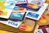 Rút tiền qua thẻ tín dụng lãi suất hơn 20%/năm, Ngân hàng Nhà nước cảnh báo