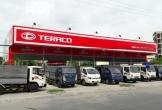 Hành trình lái thử xe tải nhẹ Daehan Teraco Dũng Lạc Thanh Hóa
