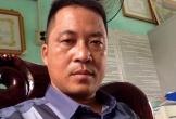 Nóng: Bắt quả tang Trưởng công an xã lừa đảo chiếm đoạt 15 triệu đồng