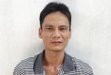 Tóm gọn tên cướp giật ví tiền nữ sinh Lào sau 24 giờ gây án