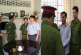 Bắt Phó Chủ tịch, nguyên Chủ tịch UBND thành phố Trà Vinh