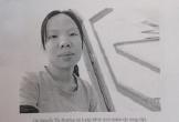 Hà Tĩnh: Đề nghị doanh nghiệp giải trình vụ nữ lao động bị bạo hành tại Arapxeut