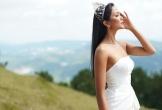H'Hen Niê: Từ hoa hậu tóc tém trứ danh đến 'nữ hoàng biến hóa' 1 tháng 8 kiểu tóc dài siêu chất