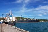 Bí thư tỉnh Hà Tĩnh: Đưa KKT Vũng Áng phát triển theo 3 trụ cột kinh tế gồm cảng biển, logistics và hậu thép