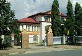 Kỷ luật mặt đảng đối với nguyên Viện trưởng VKSND vì có nhiều sai phạm
