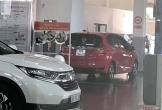 Vụ tự ý sửa chữa xe của khách: Lãnh đạo Honda Hà Tĩnh đùn đẩy trách nhiệm cho nhân viên?