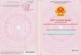 Làm rõ quy trình giao đất, cấp giấy chứng nhận quyền sử dụng đất tại thành phố Hà Tĩnh