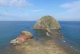 Du lịch Phú Yên mới chạy theo hiện tượng
