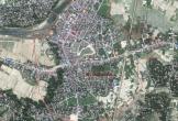 Hà Tĩnh: 1 nhà đầu tư trúng sơ tuyển dự án khu dân cư hơn 800 tỷ đồng