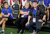 Báo Thái nói HLV Park Hang-seo đánh bạc với tuyển Việt Nam