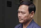 Bị tuyên án 18 tháng tù, Nguyễn Hữu Linh kháng cáo kêu oan