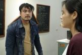 Diễn viên Trọng Hùng 'Về nhà đi con' nói gì khi không được tặng bằng khen của Bộ VH-TT&DL?