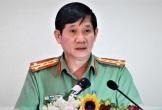 Xem xét kỷ luật Bí thư tỉnh Khánh Hòa, cách chức lãnh đạo Công an Đồng Nai