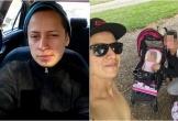 Vợ chuyển dạ đau đớn trong bệnh viện, gã chồng bệnh hoạn không ở cạnh còn lẻn đi cưỡng hiếp bé gái 12 tuổi