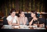 'Chị chị em em' với Đỗ Mỹ Linh, Hoàng Yến Chibi, Sam chứng minh nhan sắc 'không phải dạng vừa'