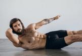 9 giáo viên yoga nổi tiếng trên mạng
