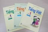 40 năm thăng trầm sách giáo khoa Công nghệ giáo dục của giáo sư Hồ Ngọc Đại