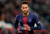 Neymar từ kẻ nổi loạn thành cứu tinh của PSG