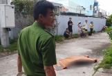 Nam thanh niên rơi từ lầu cao xuống, nghi bị giết rồi ném thi thể