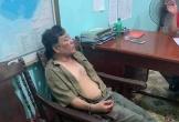Nguyên nhân vụ anh trai cuồng sát gia đình em gái ở Thái Nguyên